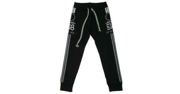 Pantaloni Ragazza