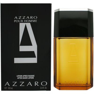 Azzaro pour homme AS 100ML €.43,00