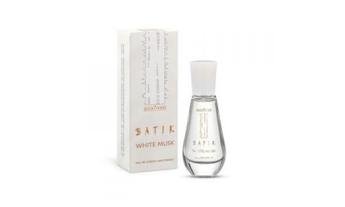 PROFUMO BATIK WHITE MUSK DONNA EDT 30VP COD.05578