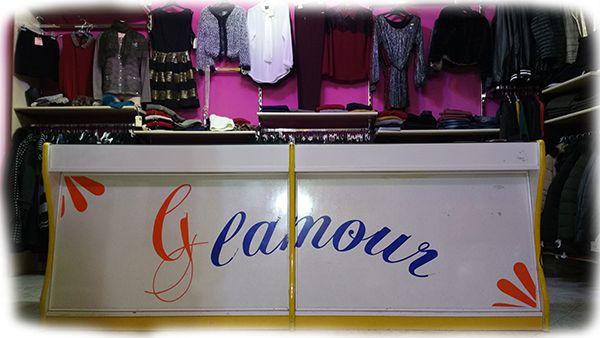abbigliamento-donna-a-corleone-2-l600