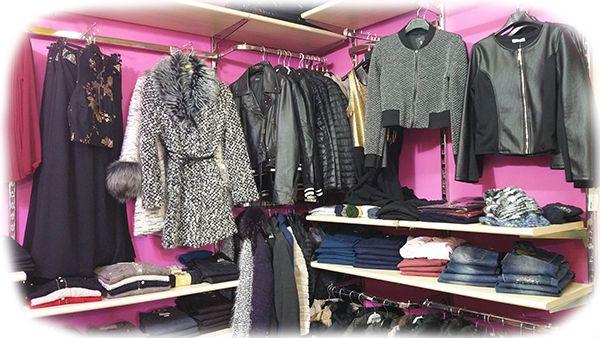abbigliamento-donna-a-corleone3-l600