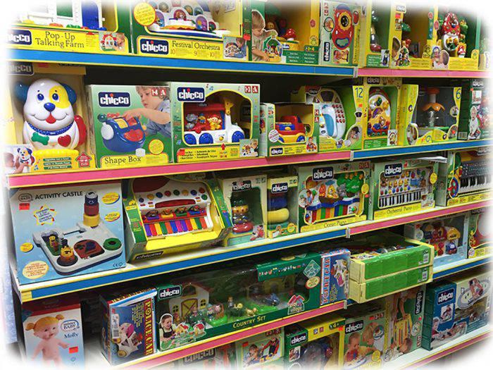 giocattoli-a-corleone-2